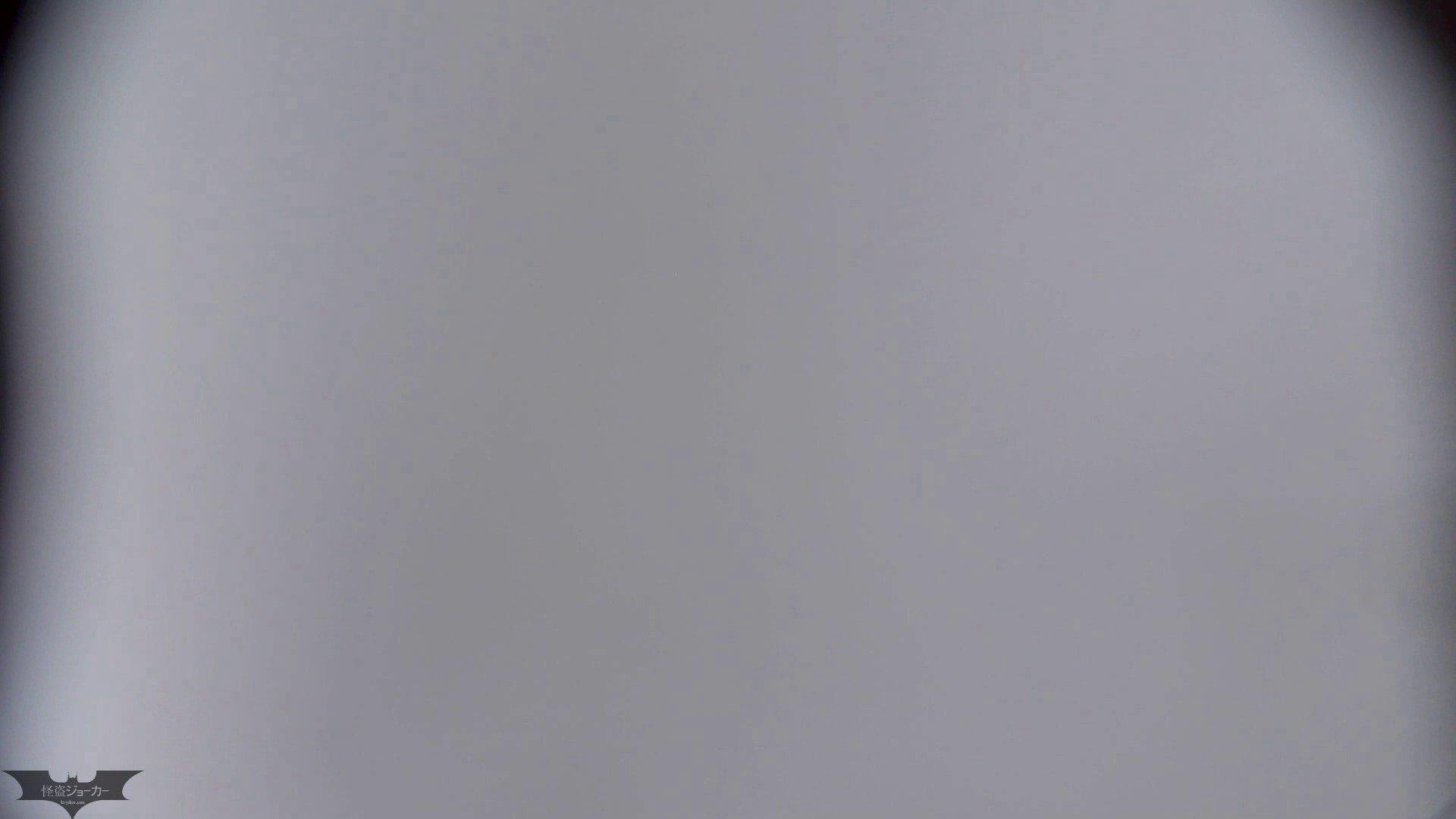 vol.62 来ました。最高作の予感!美しいすぎるハーフ 洗面所  109pic 105