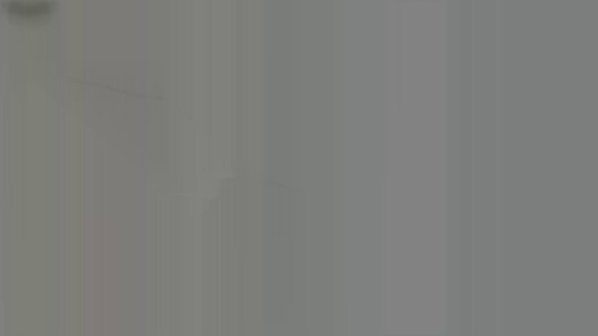 お銀 vol.67 新たな場所への挑戦が始まる!! 洗面所  103pic 8