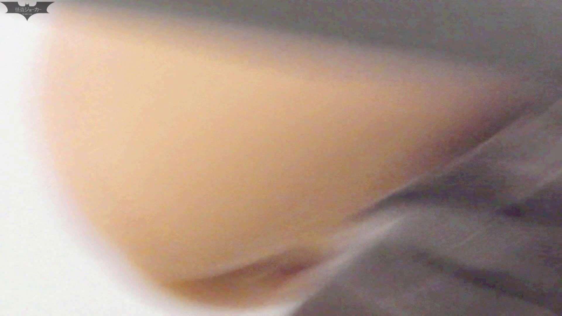 お銀 vol.67 新たな場所への挑戦が始まる!! 洗面所  103pic 63