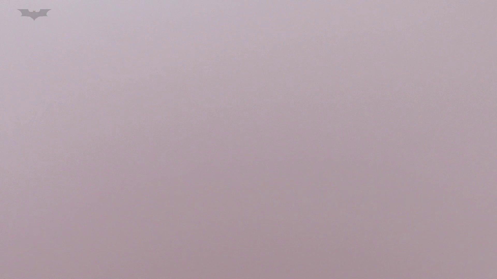 お銀 vol.79 化粧室では、高確率で素の女性がみられます!! OL  73pic 3