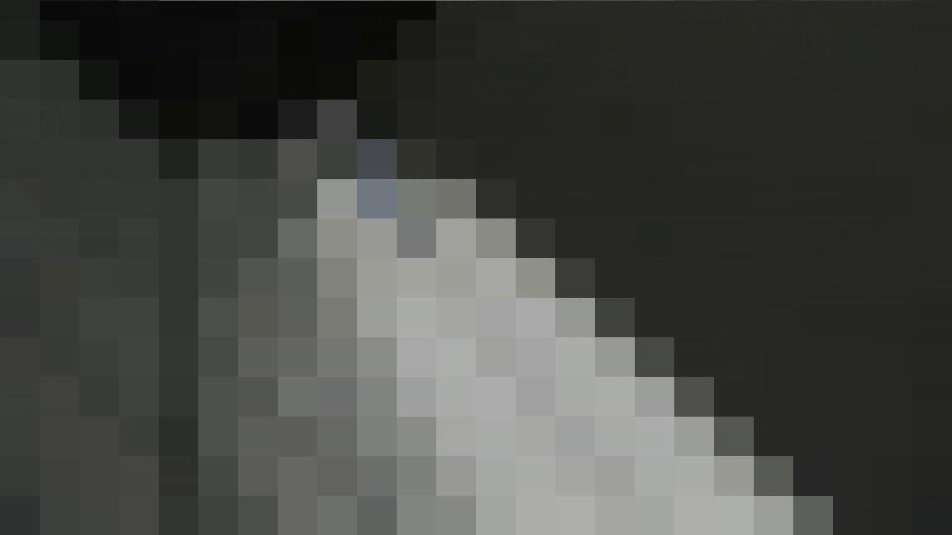 お銀さんの「洗面所突入レポート!!」 vol.29 ∑(゚Д゚)アッ! OL  69pic 3