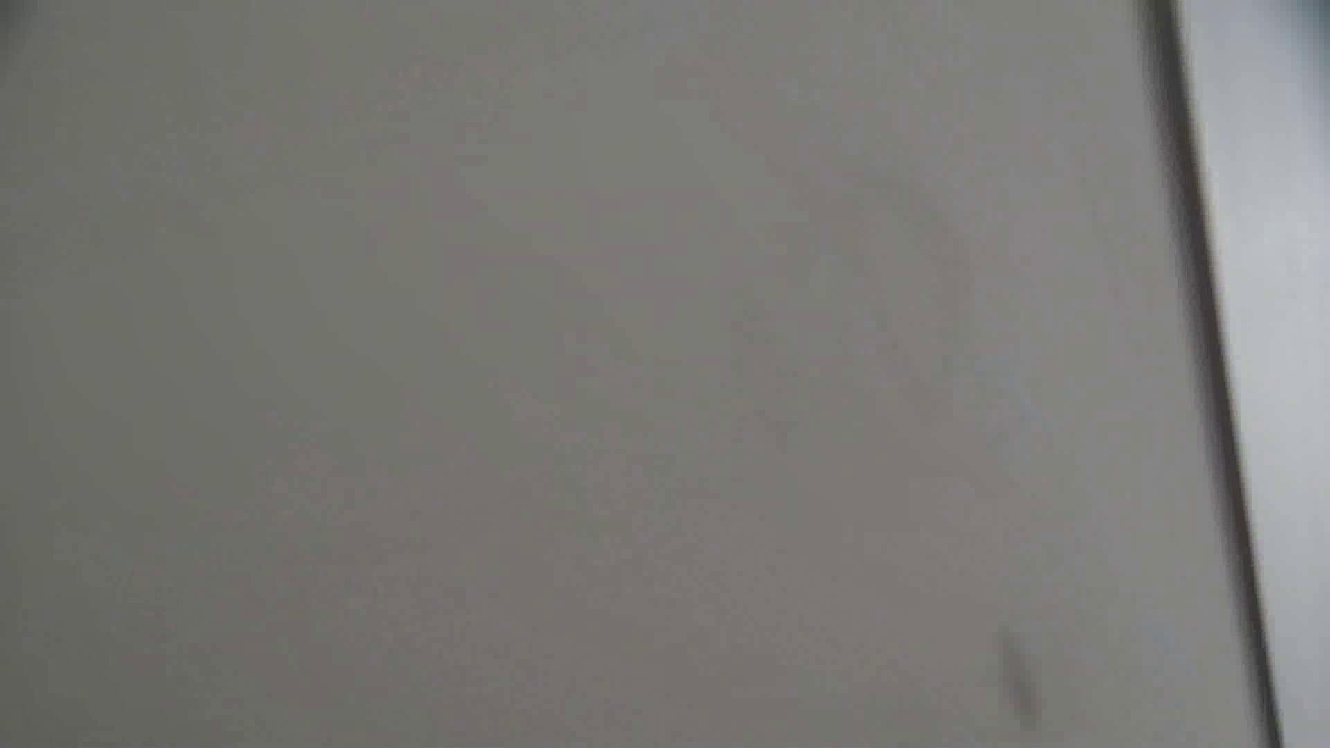 お銀さんの「洗面所突入レポート!!」 vol.29 ∑(゚Д゚)アッ! OL  69pic 6