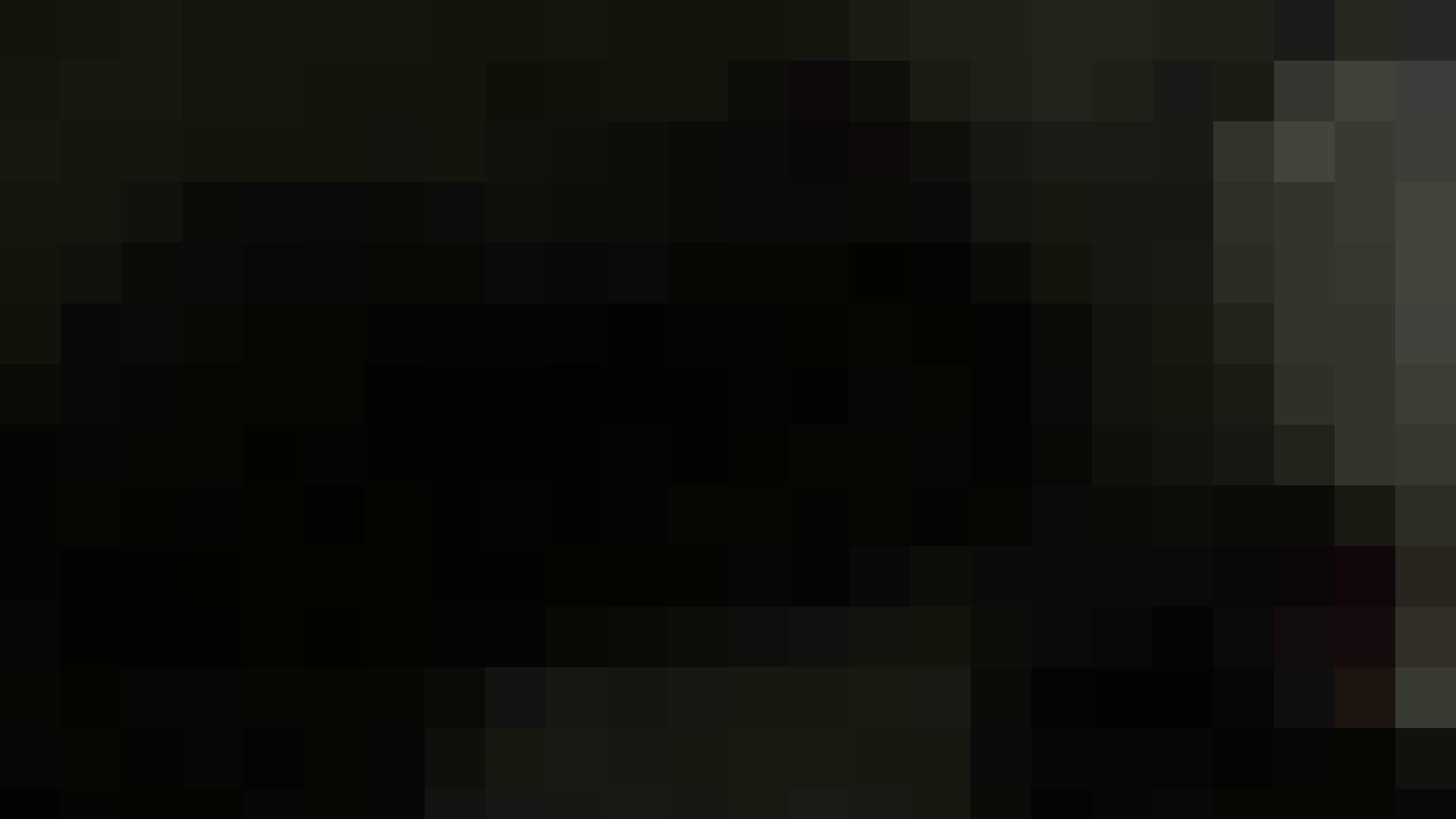 お銀さんの「洗面所突入レポート!!」 vol.29 ∑(゚Д゚)アッ! OL  69pic 7