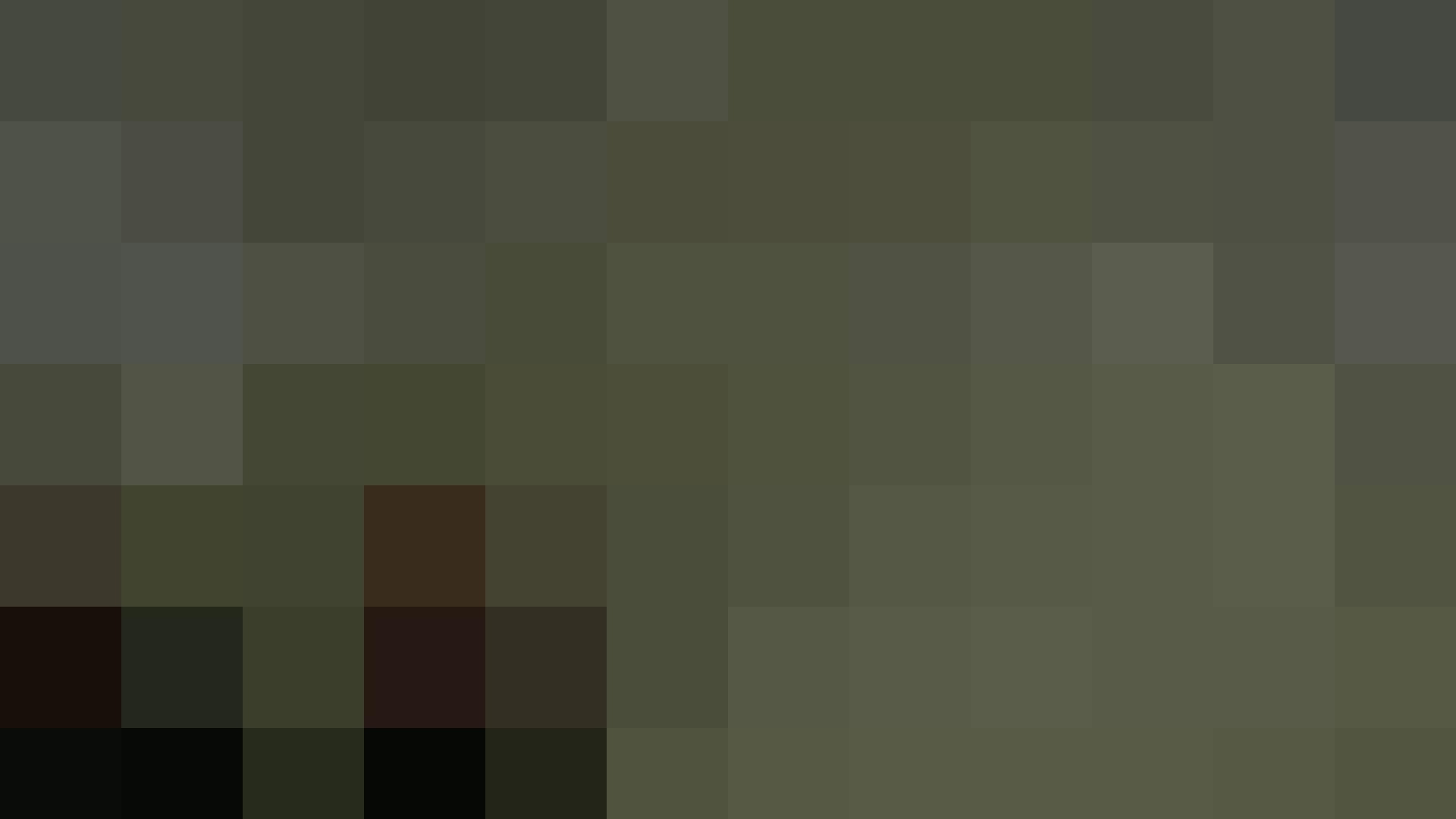 お銀さんの「洗面所突入レポート!!」 vol.29 ∑(゚Д゚)アッ! OL  69pic 17