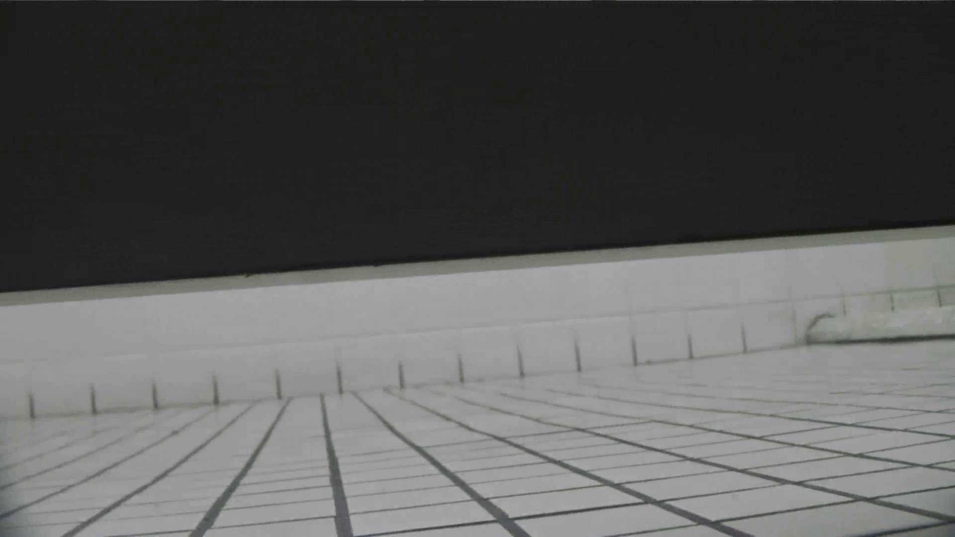 お銀さんの「洗面所突入レポート!!」 vol.29 ∑(゚Д゚)アッ! OL  69pic 28