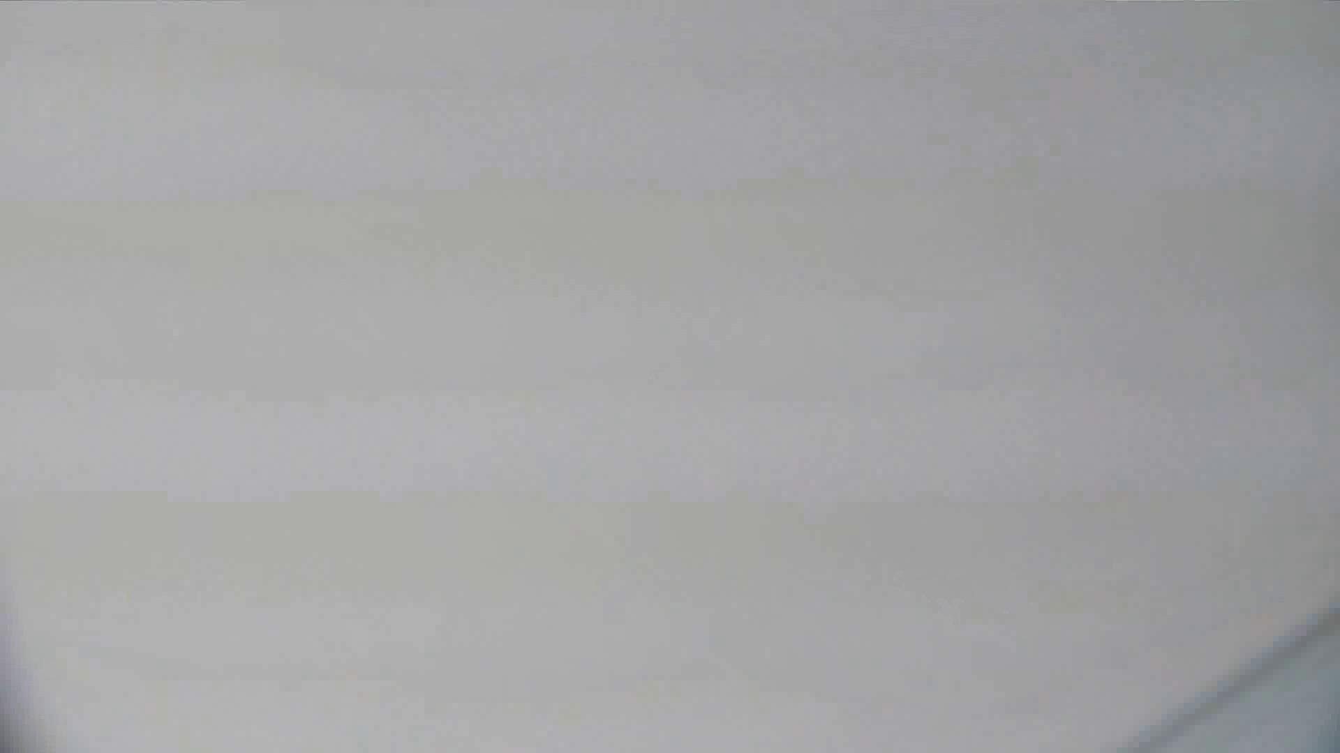 お銀さんの「洗面所突入レポート!!」 vol.29 ∑(゚Д゚)アッ! OL  69pic 29