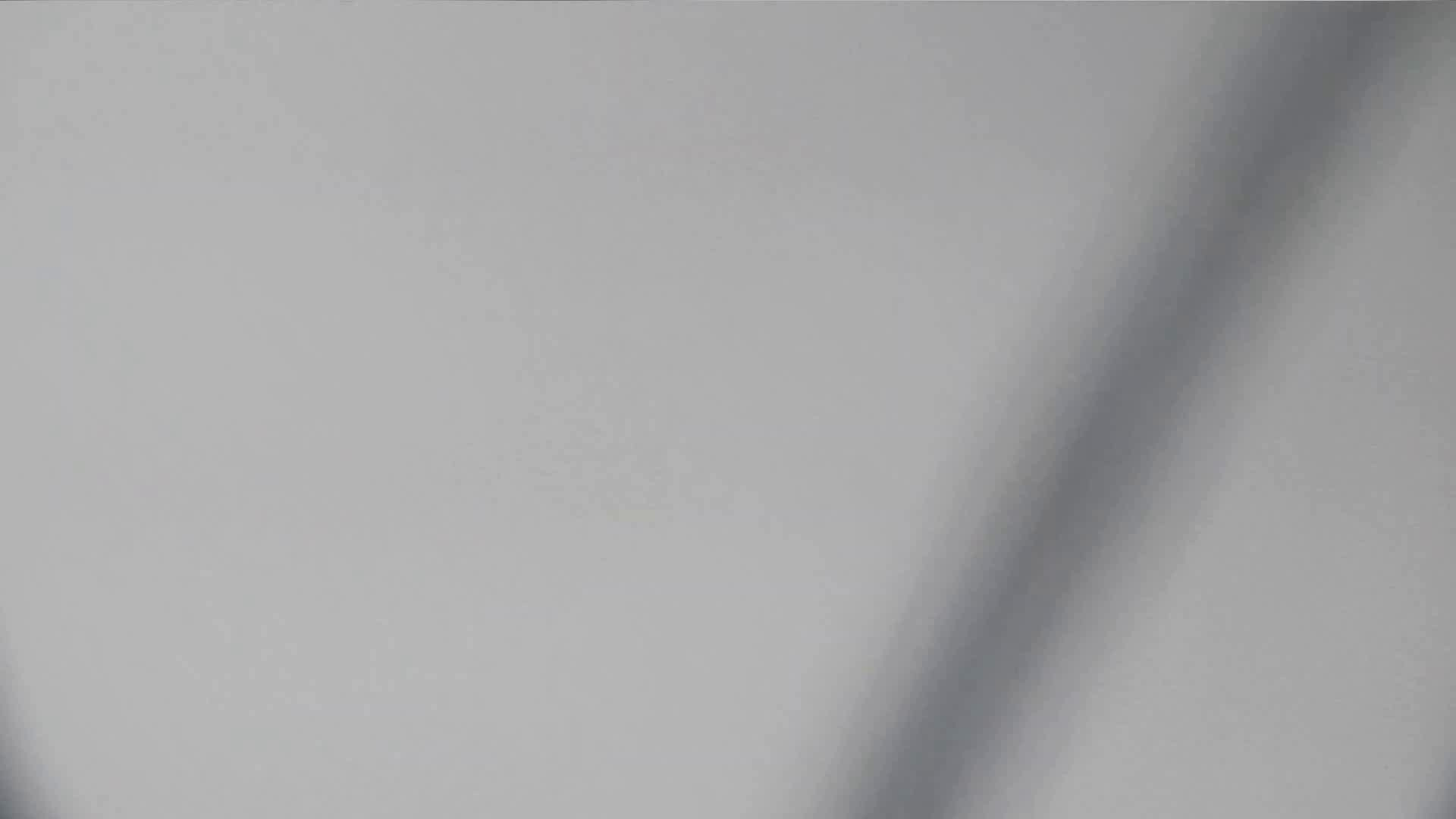 お銀さんの「洗面所突入レポート!!」 vol.29 ∑(゚Д゚)アッ! OL  69pic 56