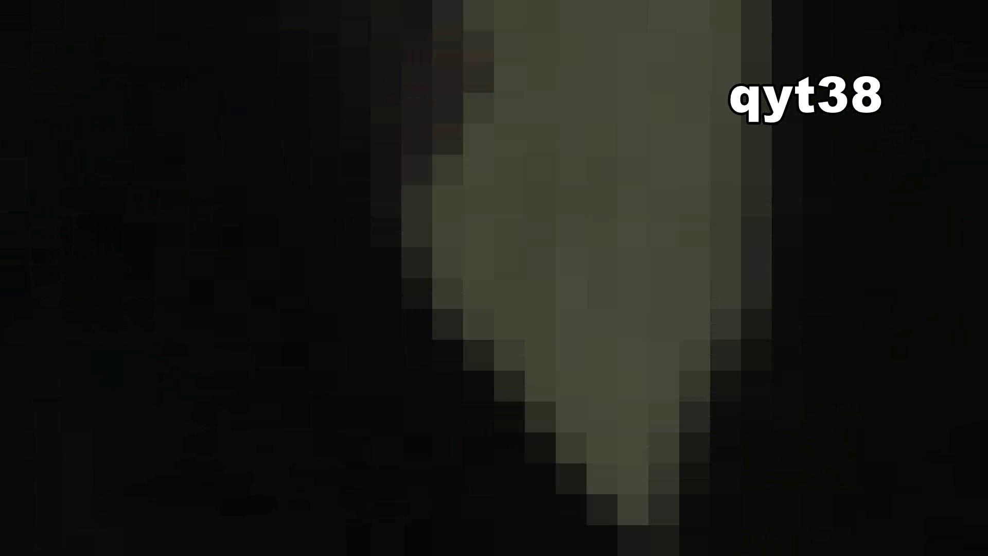お銀さんの「洗面所突入レポート!!」 vol.38 蛇玉的なイキオイ OL  86pic 32