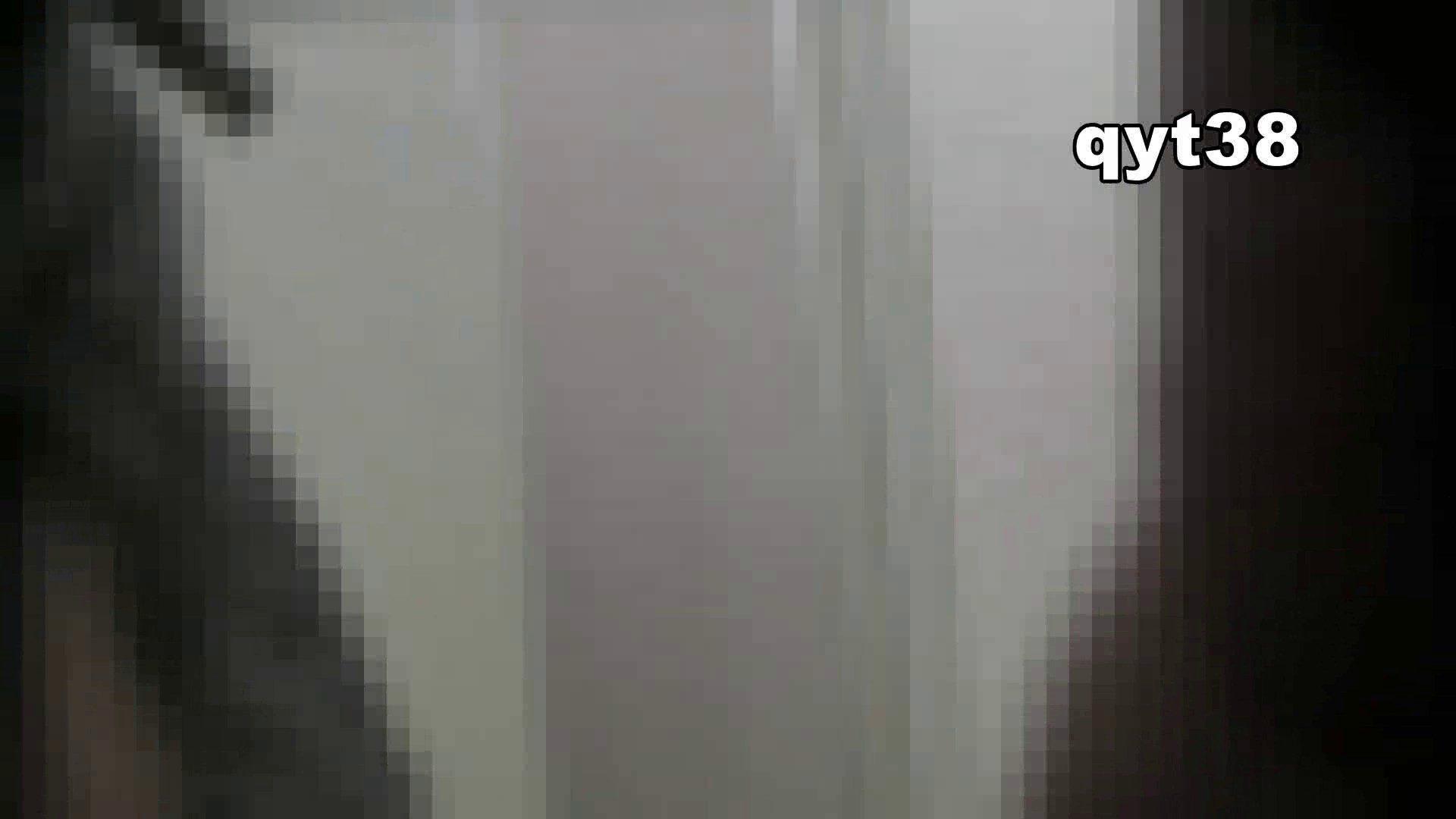 お銀さんの「洗面所突入レポート!!」 vol.38 蛇玉的なイキオイ OL  86pic 33