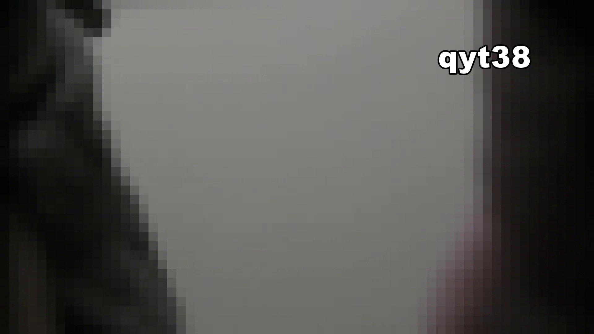 お銀さんの「洗面所突入レポート!!」 vol.38 蛇玉的なイキオイ OL  86pic 34