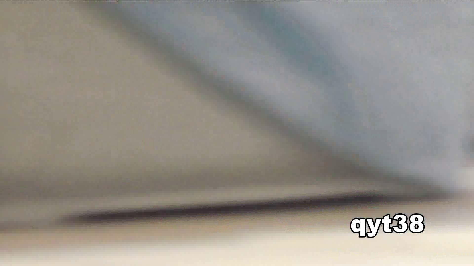 お銀さんの「洗面所突入レポート!!」 vol.38 蛇玉的なイキオイ OL  86pic 49