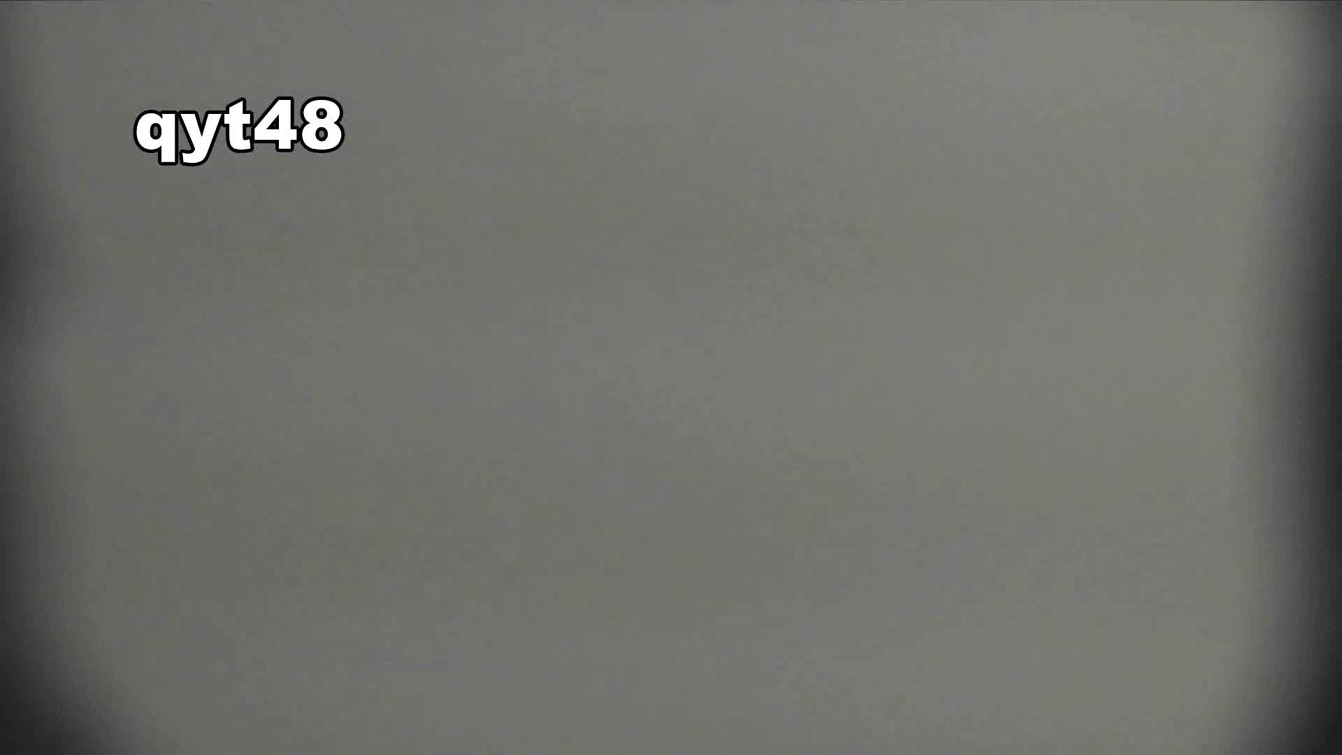 お銀さんの「洗面所突入レポート!!」 vol.48 さり気なくBooさん 美人  79pic 17