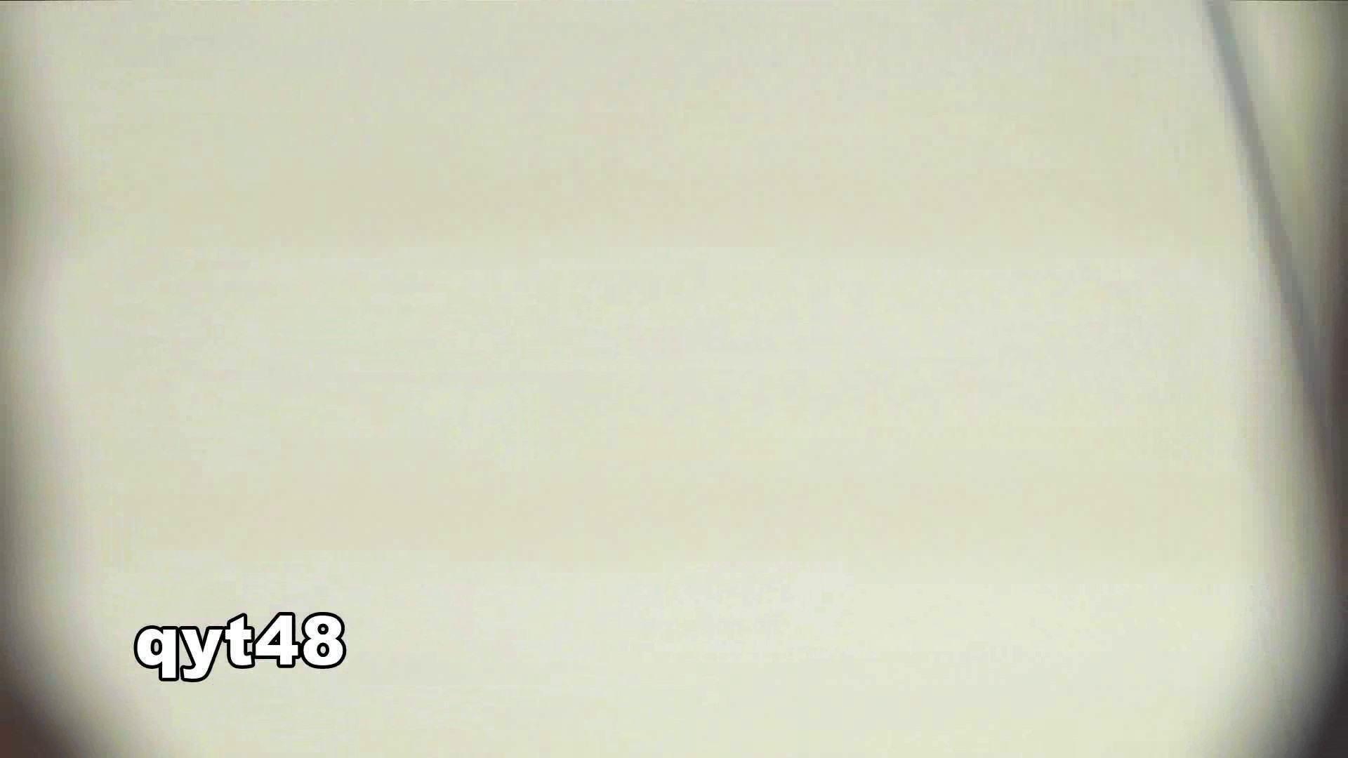 お銀さんの「洗面所突入レポート!!」 vol.48 さり気なくBooさん 美人  79pic 18