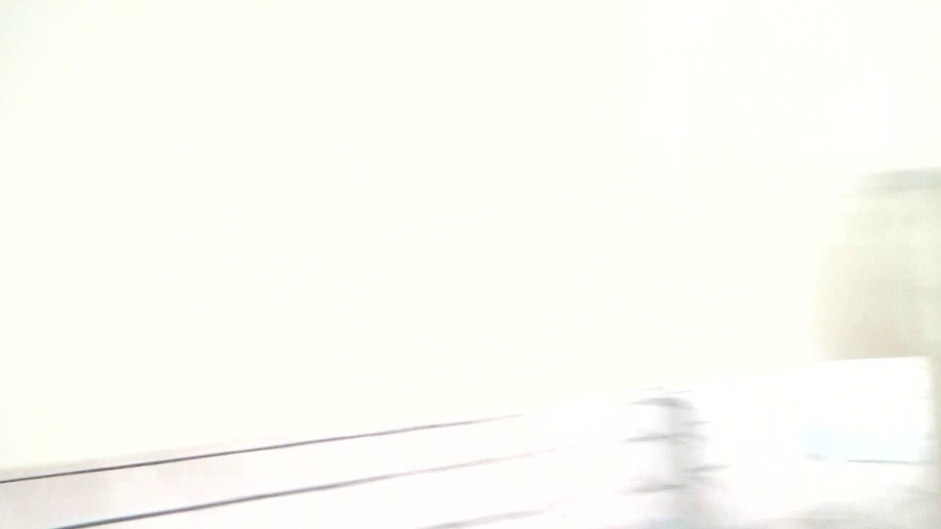 至高洗面所盗撮 20 至高体育館下方撮り 局部好きの為の下方撮り特集!!03 洗面所  79pic 11