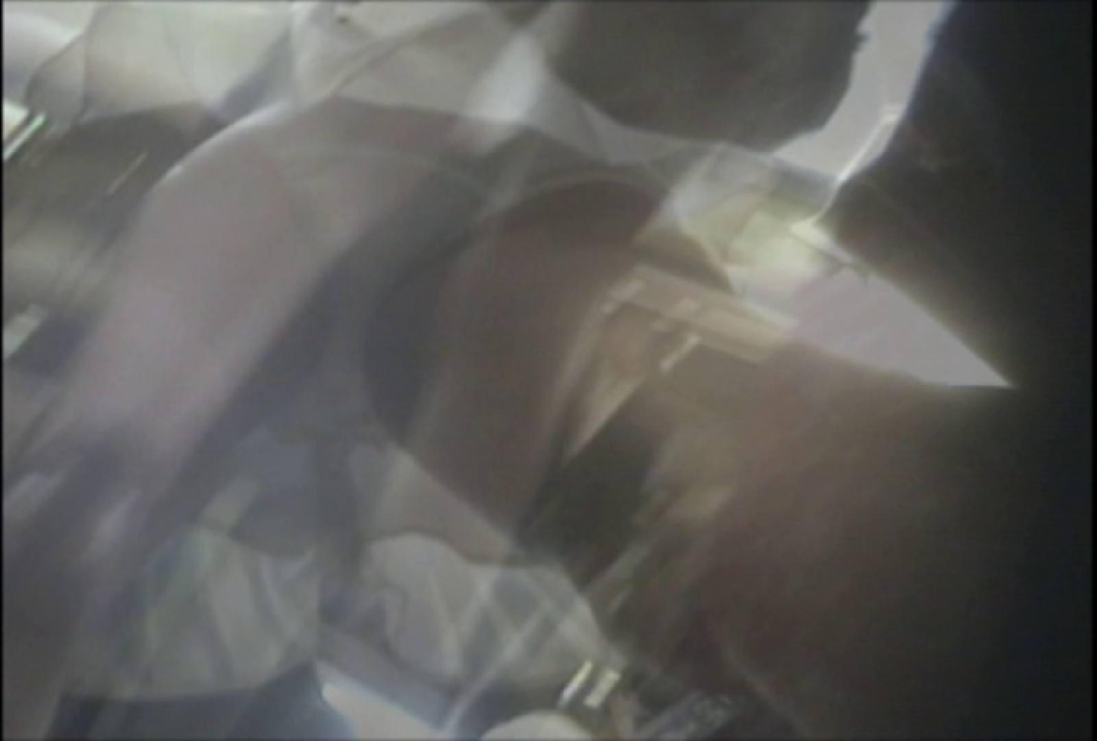 「しん」さんの逆さバイキングVol.6 OL  91pic 62