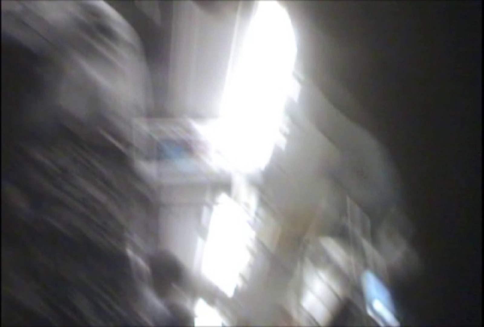 「しん」さんの逆さバイキングVol.6 OL  91pic 70