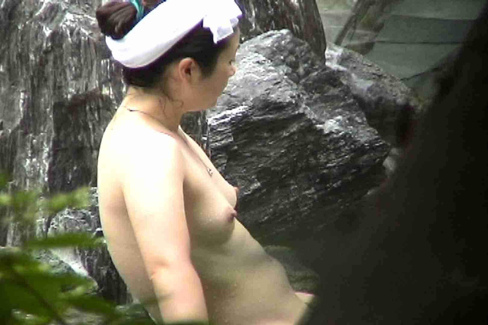 年増編 オムニバスVol.6 露天  76pic 39