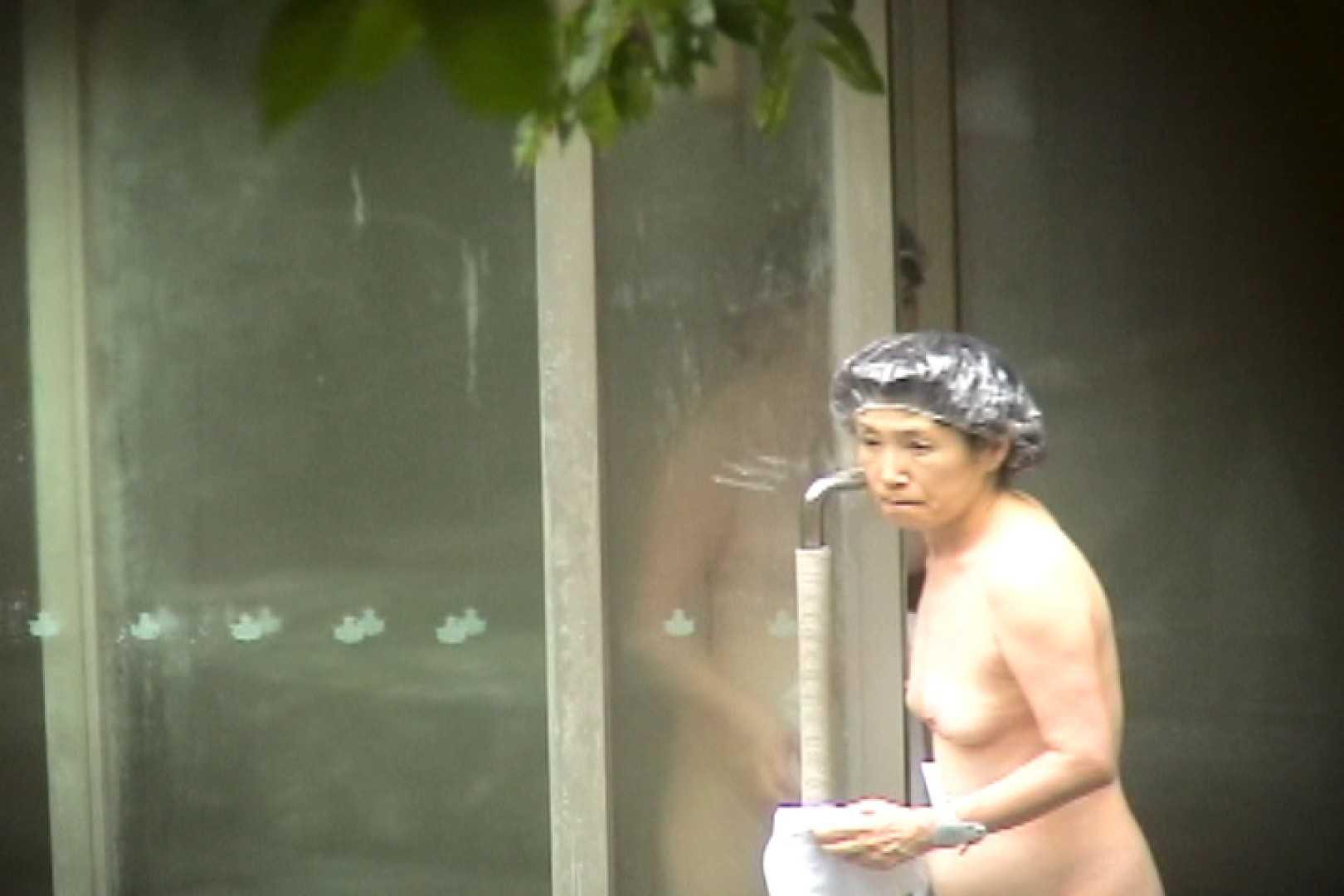 年増編 オムニバスVol.10 OL  109pic 74