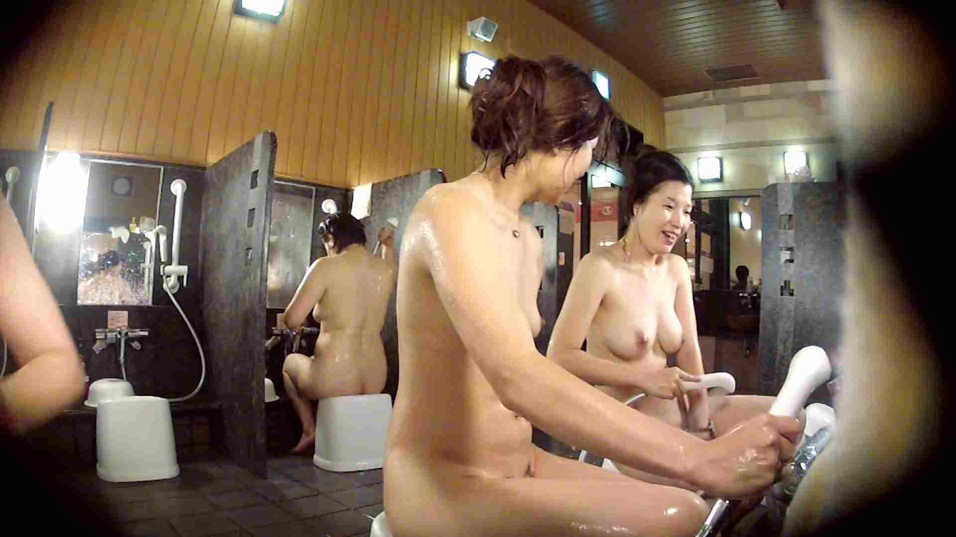 ハイビジョン 洗い場!個人的になんともエロスを感じます。 銭湯  71pic 5