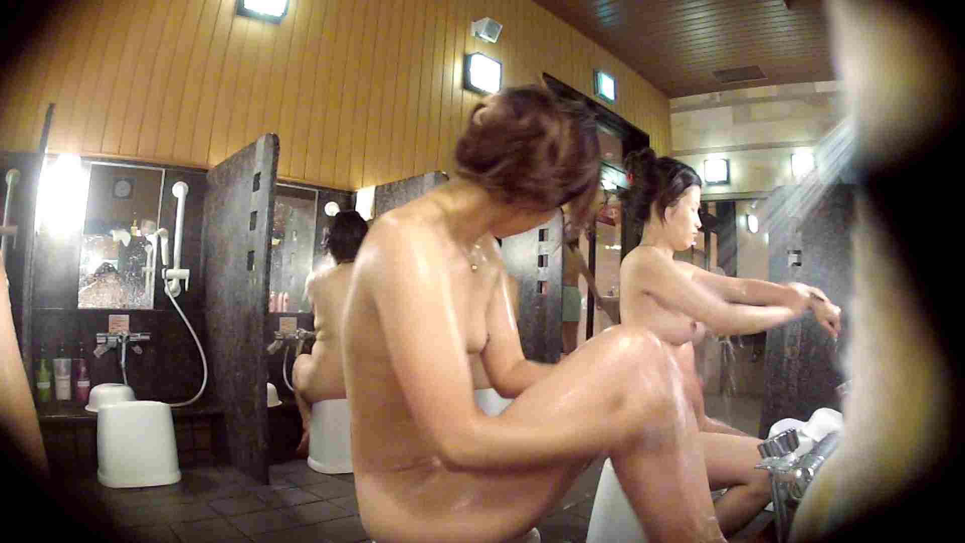 ハイビジョン 洗い場!個人的になんともエロスを感じます。 銭湯  71pic 31