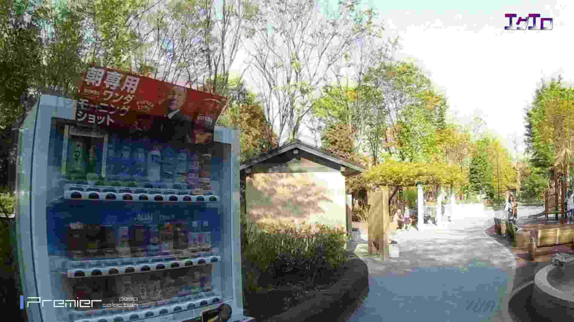 執念の撮影&追撮!!某女子校の通学路にあるトイレ 至近距離洗面所 Vol.16 トイレ  82pic 11