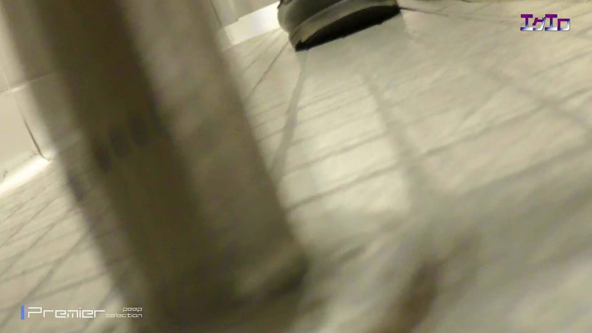執念の撮影&追撮!!某女子校の通学路にあるトイレ 至近距離洗面所 Vol.16 トイレ  82pic 32