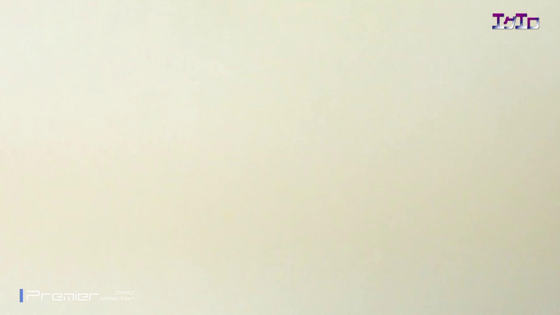 執念の撮影&追撮!!某女子校の通学路にあるトイレ 至近距離洗面所 Vol.16 トイレ  82pic 36