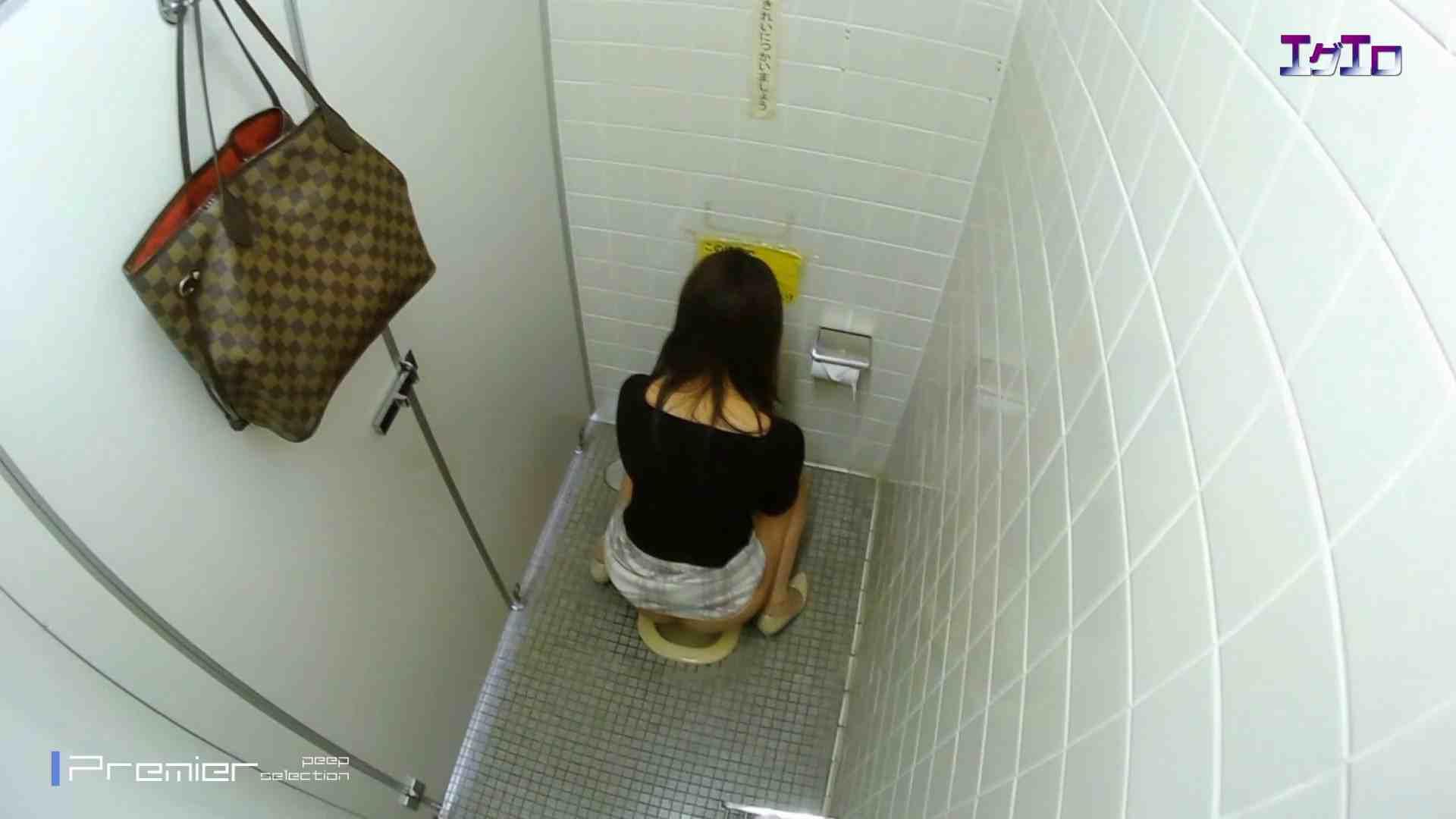 執念の撮影&追撮!!某女子校の通学路にあるトイレ 至近距離洗面所 Vol.16 トイレ  82pic 47