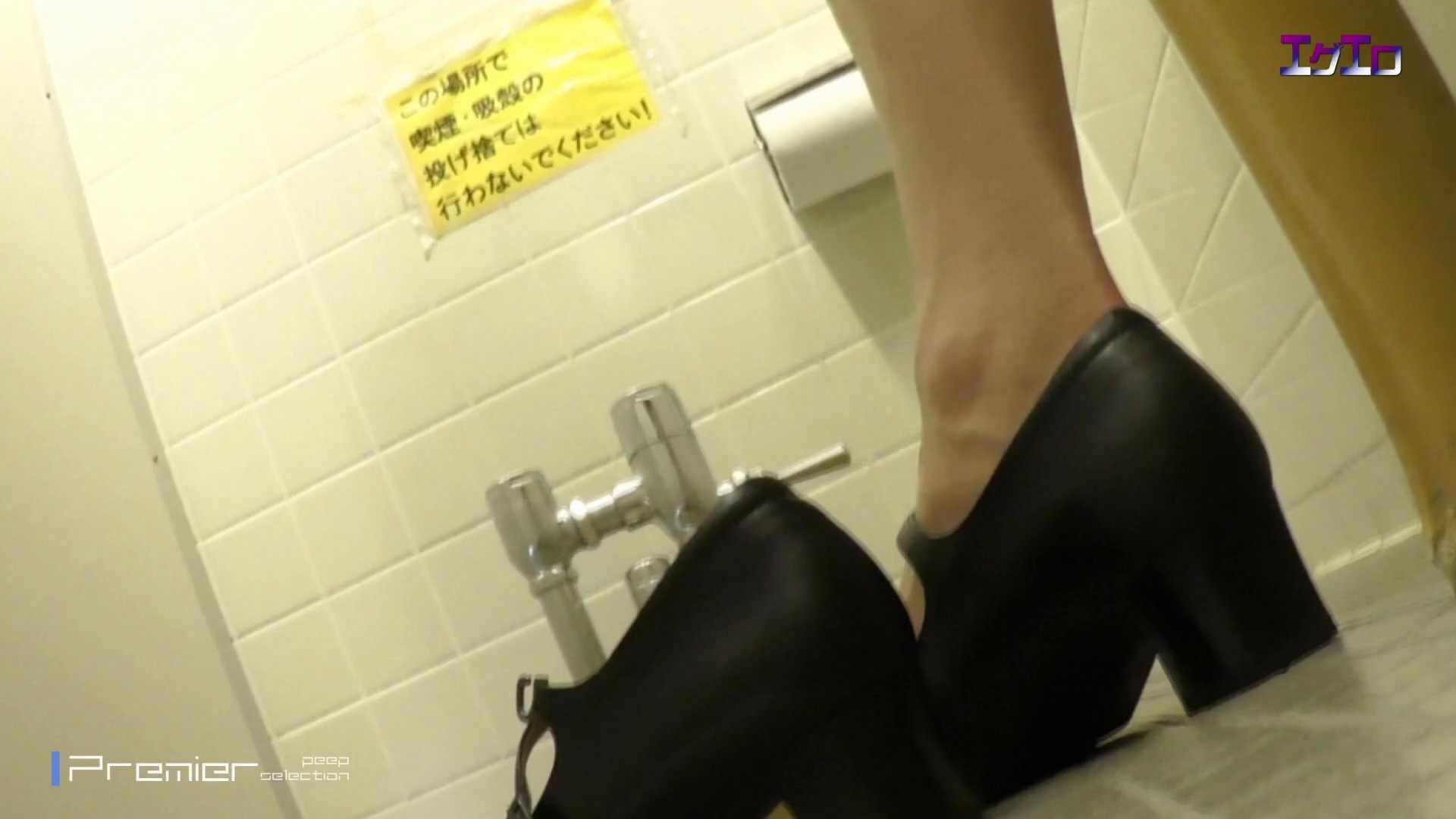 執念の撮影&追撮!!某女子校の通学路にあるトイレ 至近距離洗面所 Vol.16 トイレ  82pic 56
