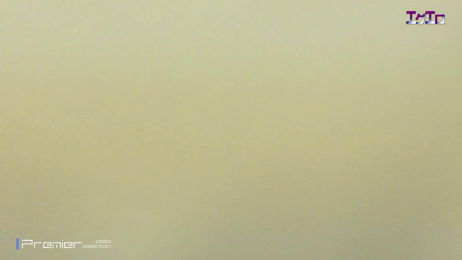 執念の撮影&追撮!!某女子校の通学路にあるトイレ 至近距離洗面所 Vol.16 トイレ  82pic 58