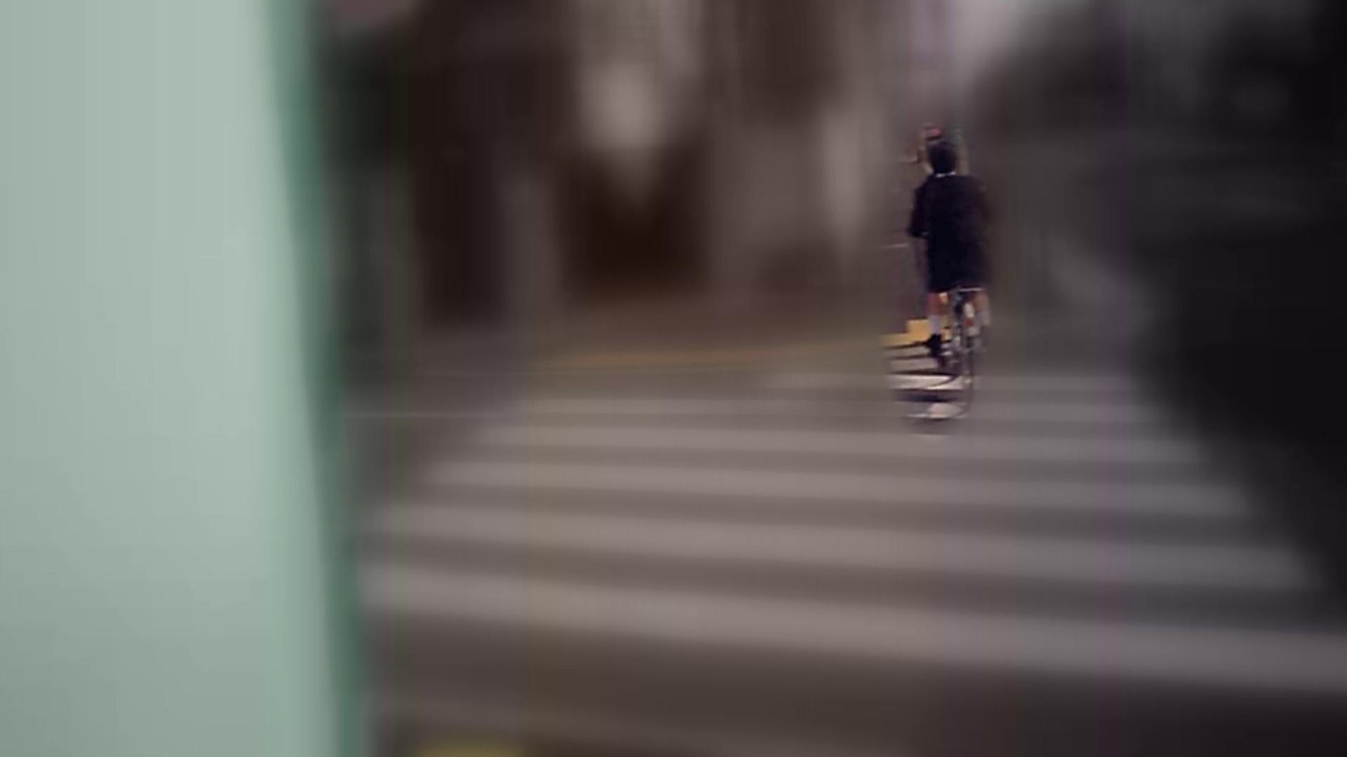 自転車パンチラ Vol.04 おしり  95pic 64