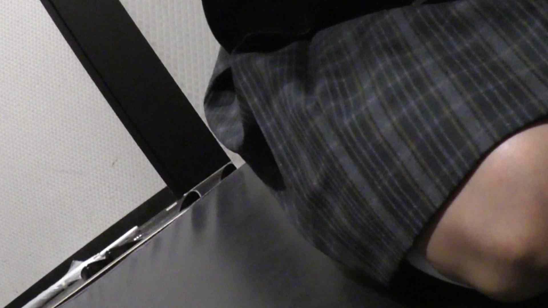 悪戯ネットカフェ Vol.03 「口」渉成立!! 勢い余ってお口に・・・ 潜入  89pic 15