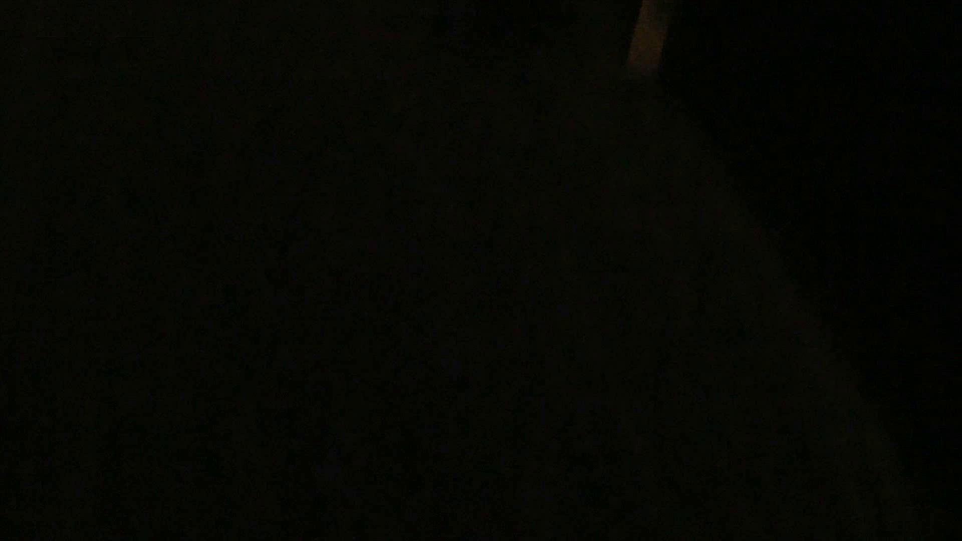 悪戯ネットカフェ Vol.05 エロ系オネェたんに魔法を掛けて・・・。 イタズラ  89pic 2