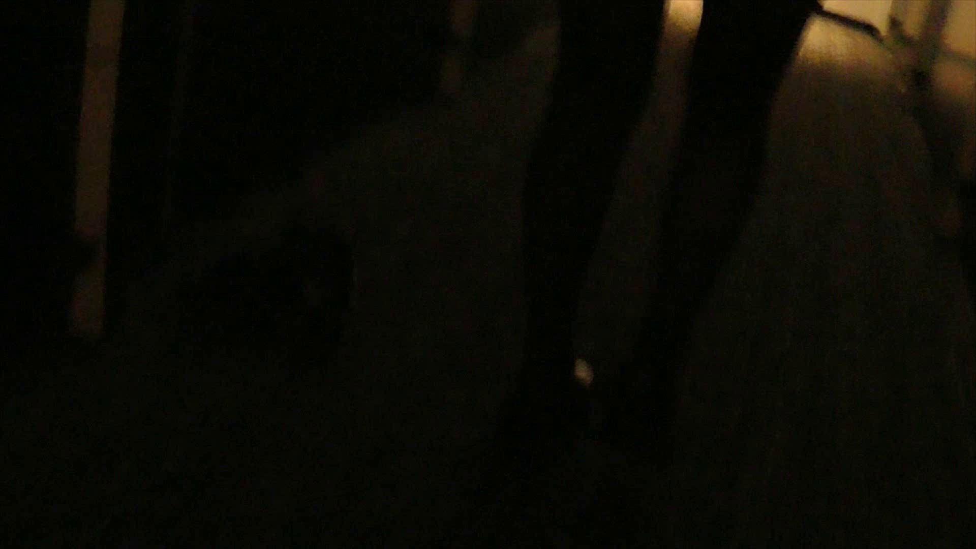 悪戯ネットカフェ Vol.05 エロ系オネェたんに魔法を掛けて・・・。 イタズラ  89pic 22