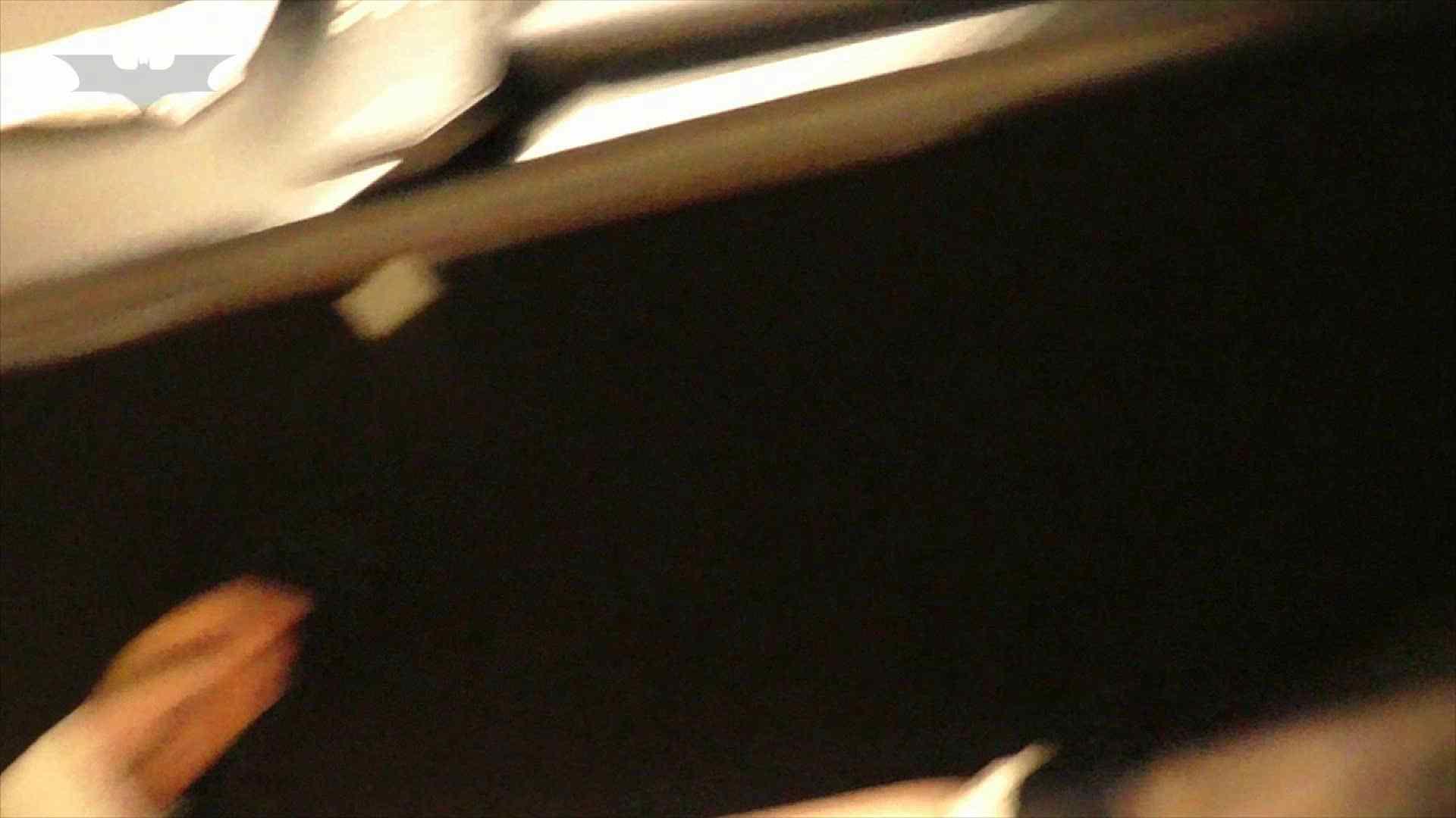 悪戯ネットカフェ Vol.05 エロ系オネェたんに魔法を掛けて・・・。 イタズラ  89pic 62