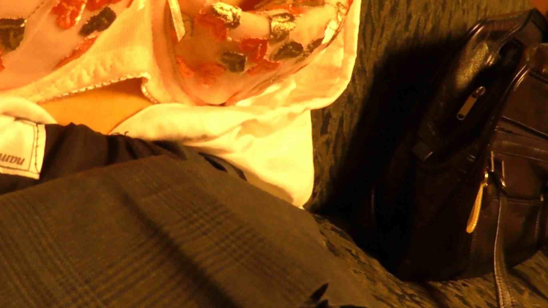 パンツを売る女 Vol.02 案外成功します!! ギャルにパンツ&・・・。前編 OL  70pic 12
