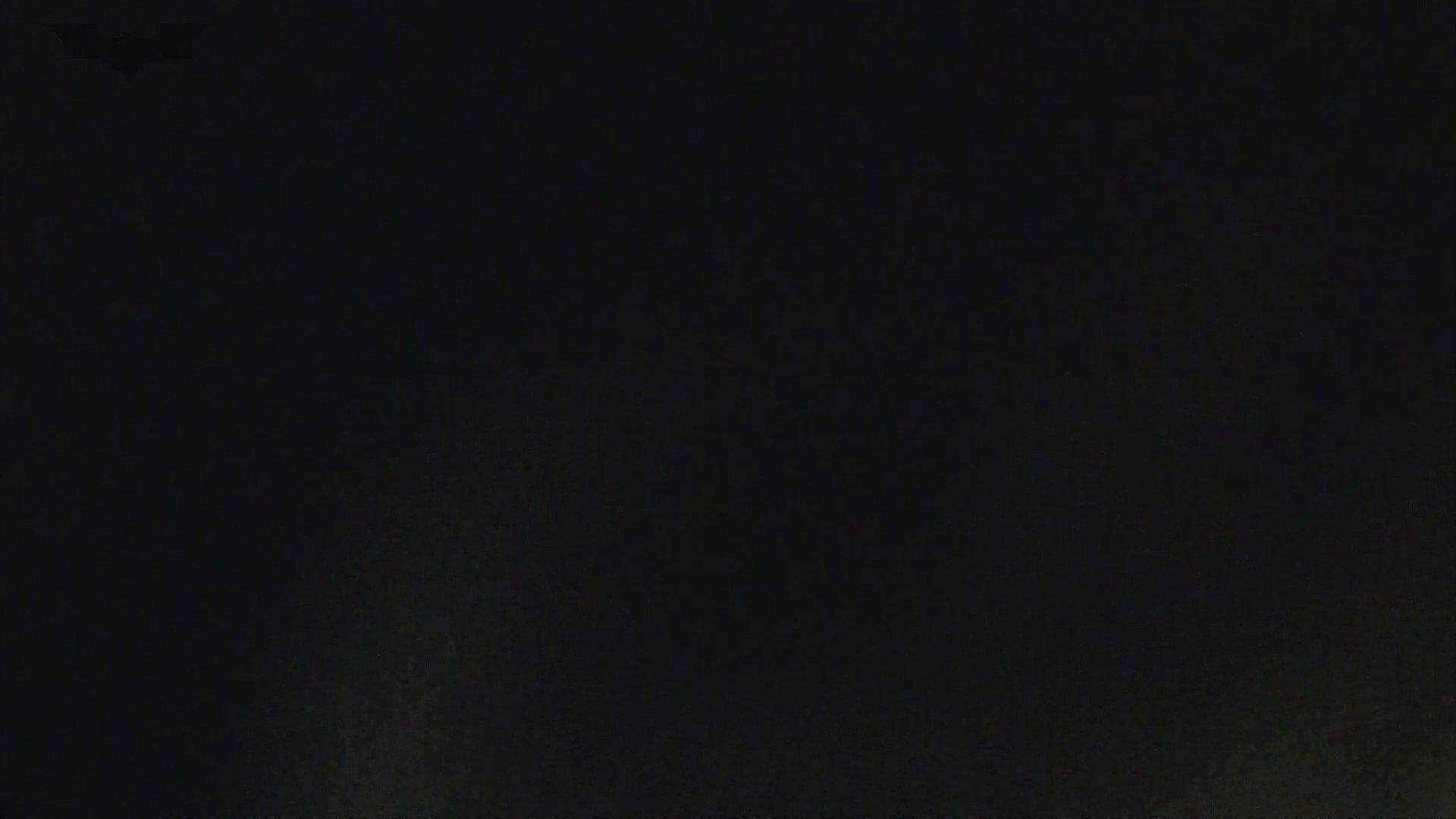 闇の花道 Vol.14影対ハイビジョン 身内のツマとの不倫陰部攻め 期間限定  109pic 71