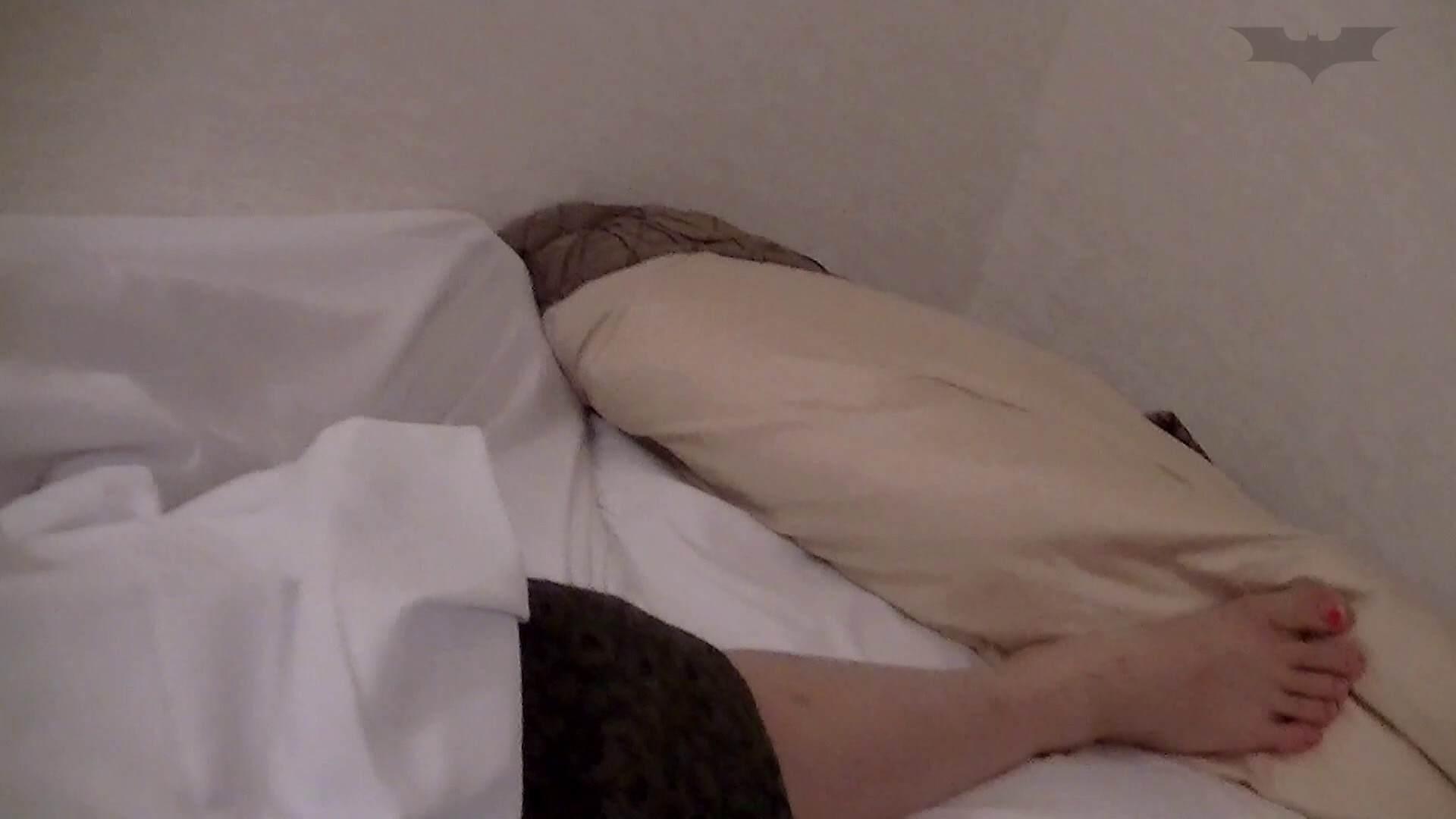 宿泊先の初心なお嬢(あずさ19才)を身内の立場を利用して弄ぶ影氏 期間限定  81pic 47