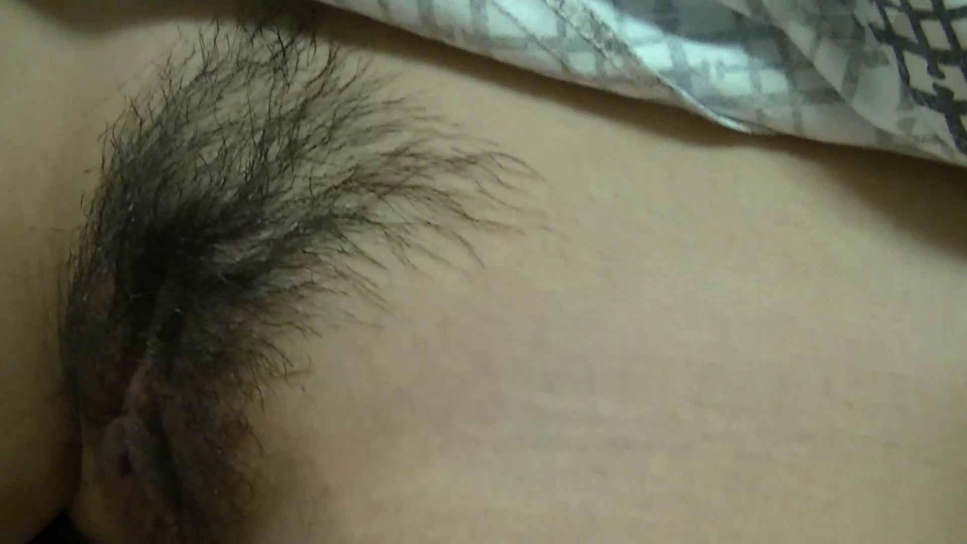 衝撃 半開きの目はガチです。 影 対 新妻裕香 美人  92pic 8