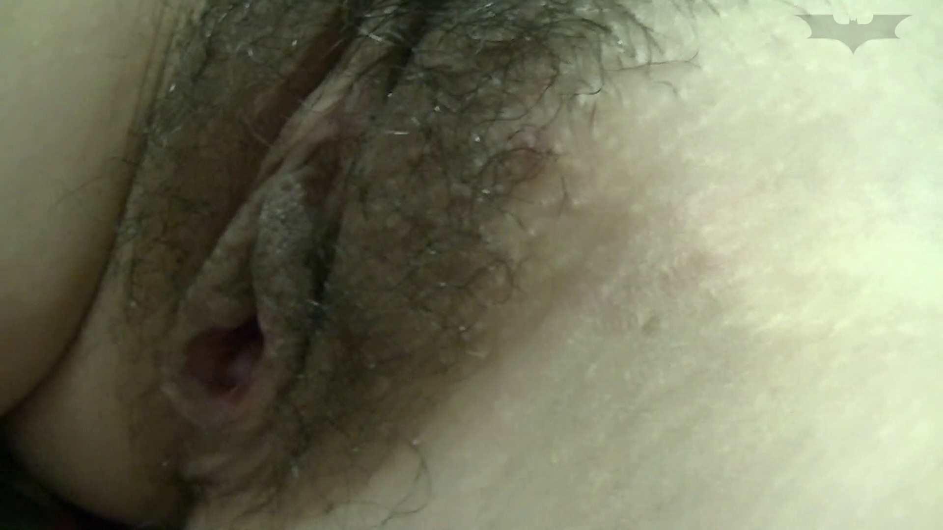 衝撃 半開きの目はガチです。 影 対 新妻裕香 美人  92pic 23