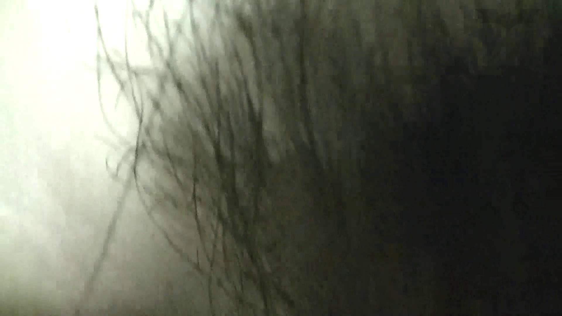 衝撃 半開きの目はガチです。 影 対 新妻裕香 美人  92pic 67