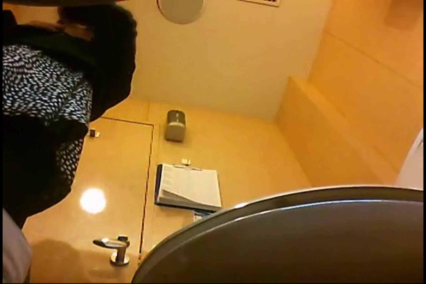 マダムが集まるデパートお手洗い Vol.01 お手洗い  91pic 4