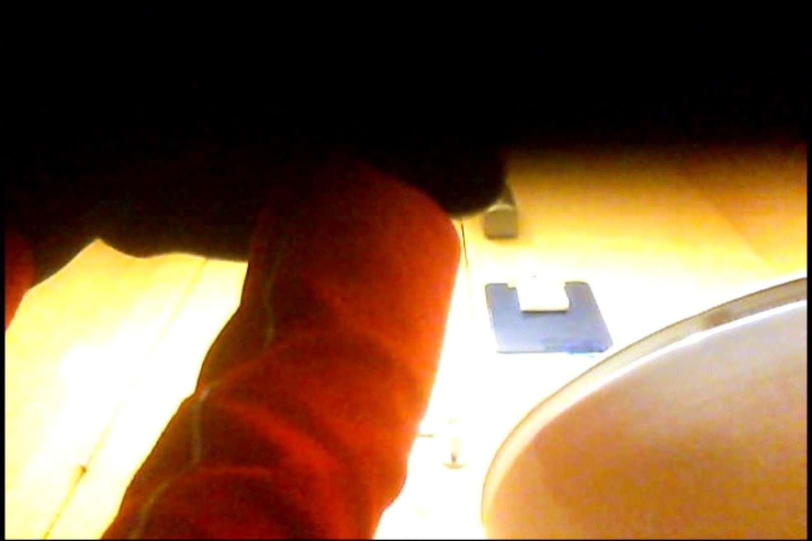 マダムが集まるデパートお手洗い Vol.04 丸見え  63pic 20