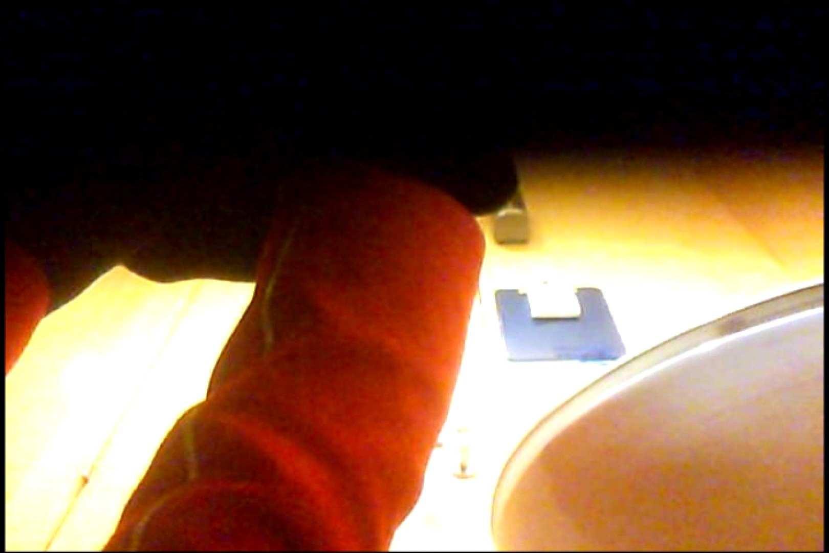 マダムが集まるデパートお手洗い Vol.04 丸見え  63pic 21