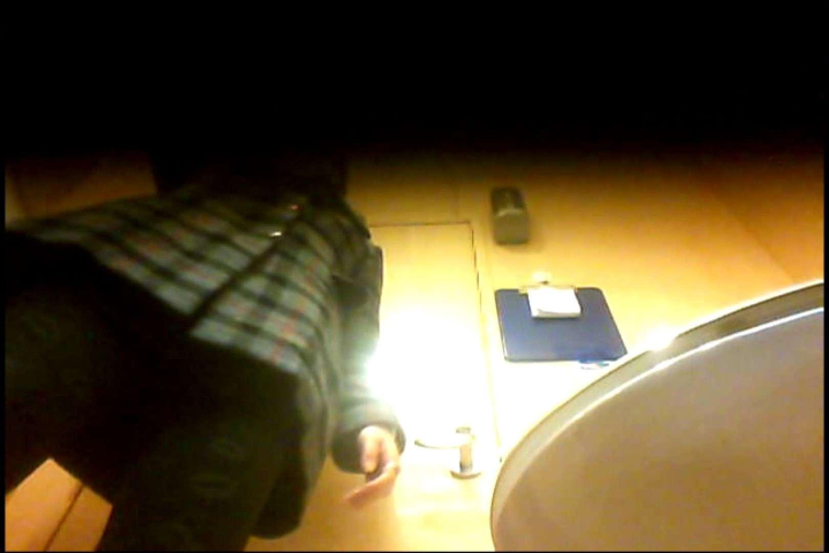 マダムが集まるデパートお手洗い Vol.04 丸見え  63pic 24