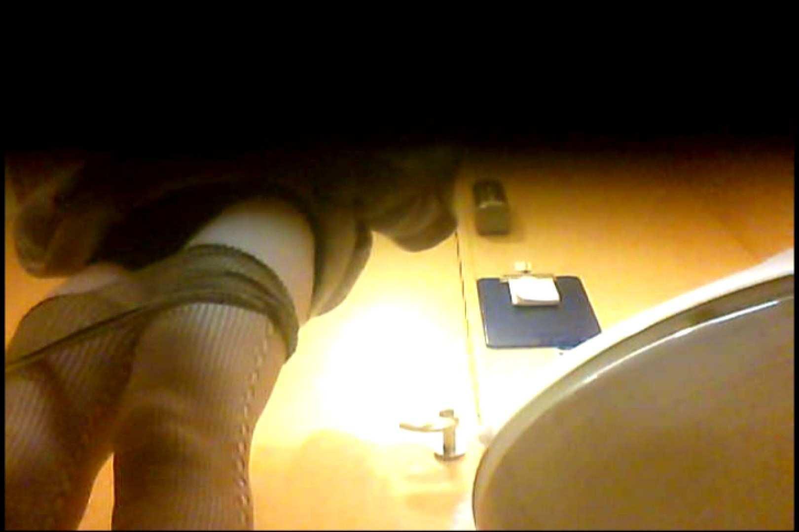 マダムが集まるデパートお手洗い Vol.04 丸見え  63pic 54