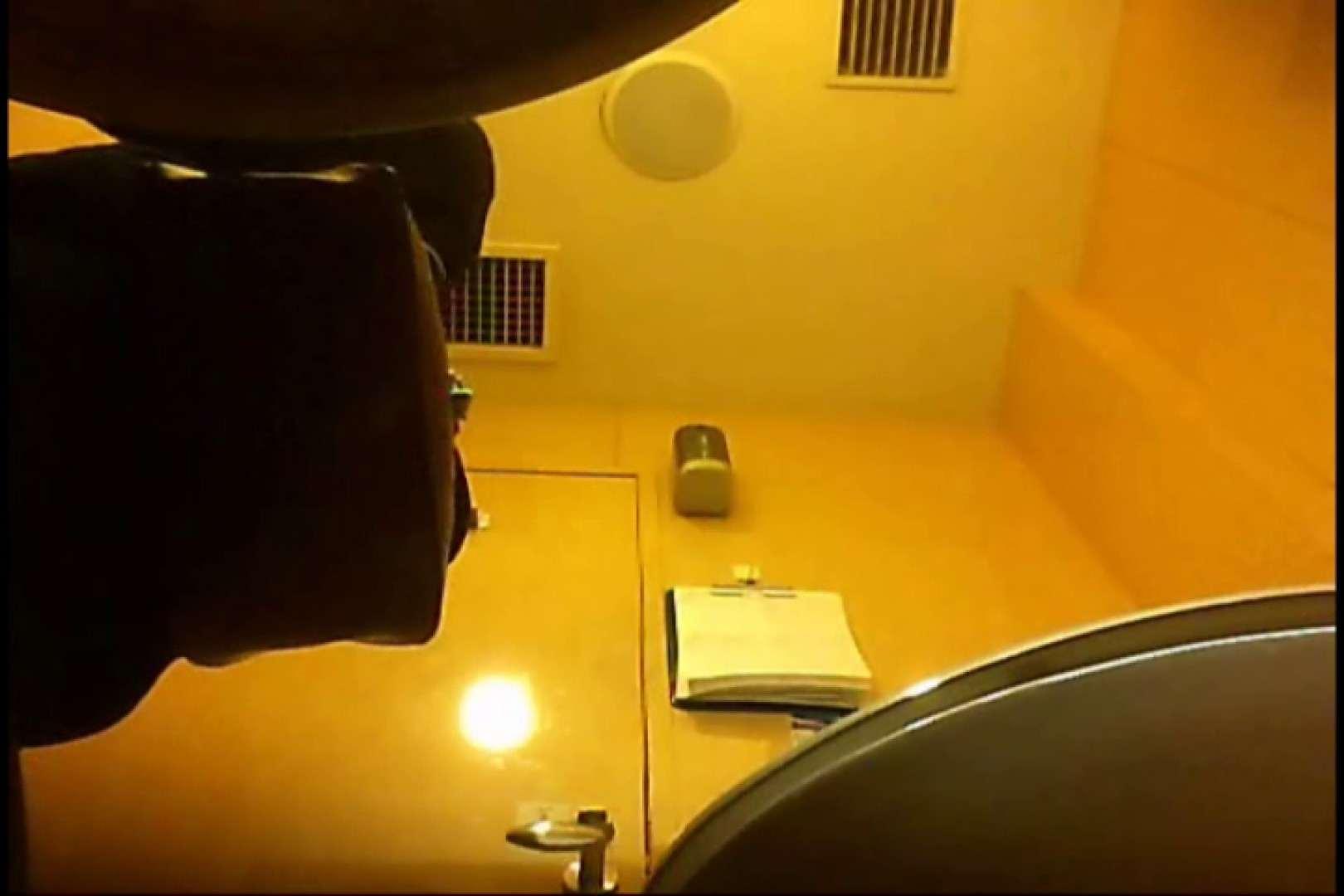 マダムが集まるデパートお手洗い Vol.21 丸見え  108pic 25