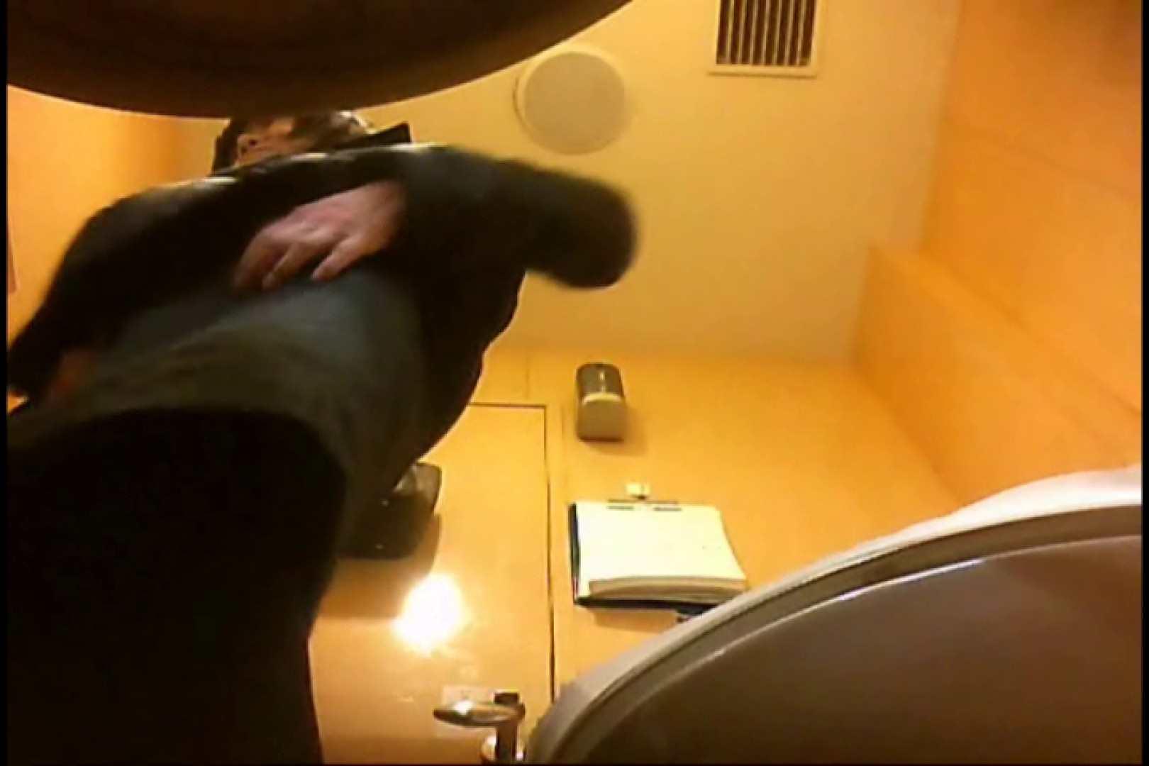 マダムが集まるデパートお手洗い Vol.21 丸見え  108pic 37