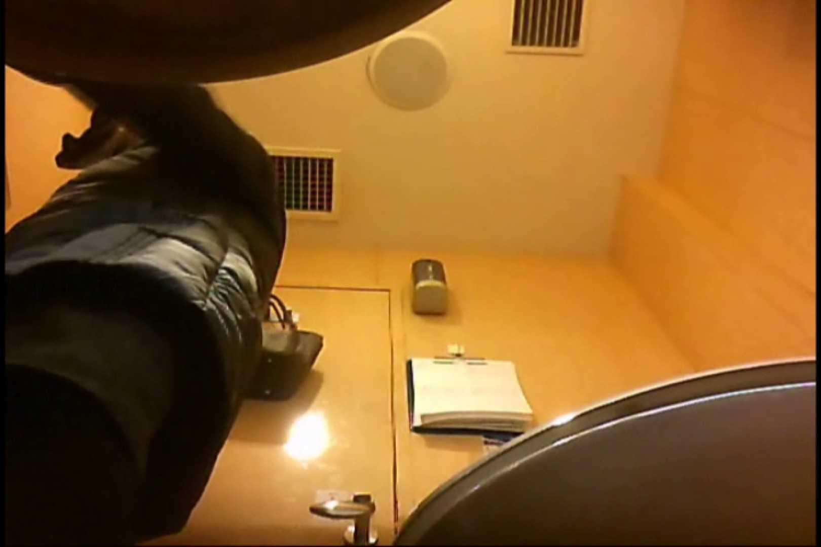 マダムが集まるデパートお手洗い Vol.21 丸見え  108pic 43