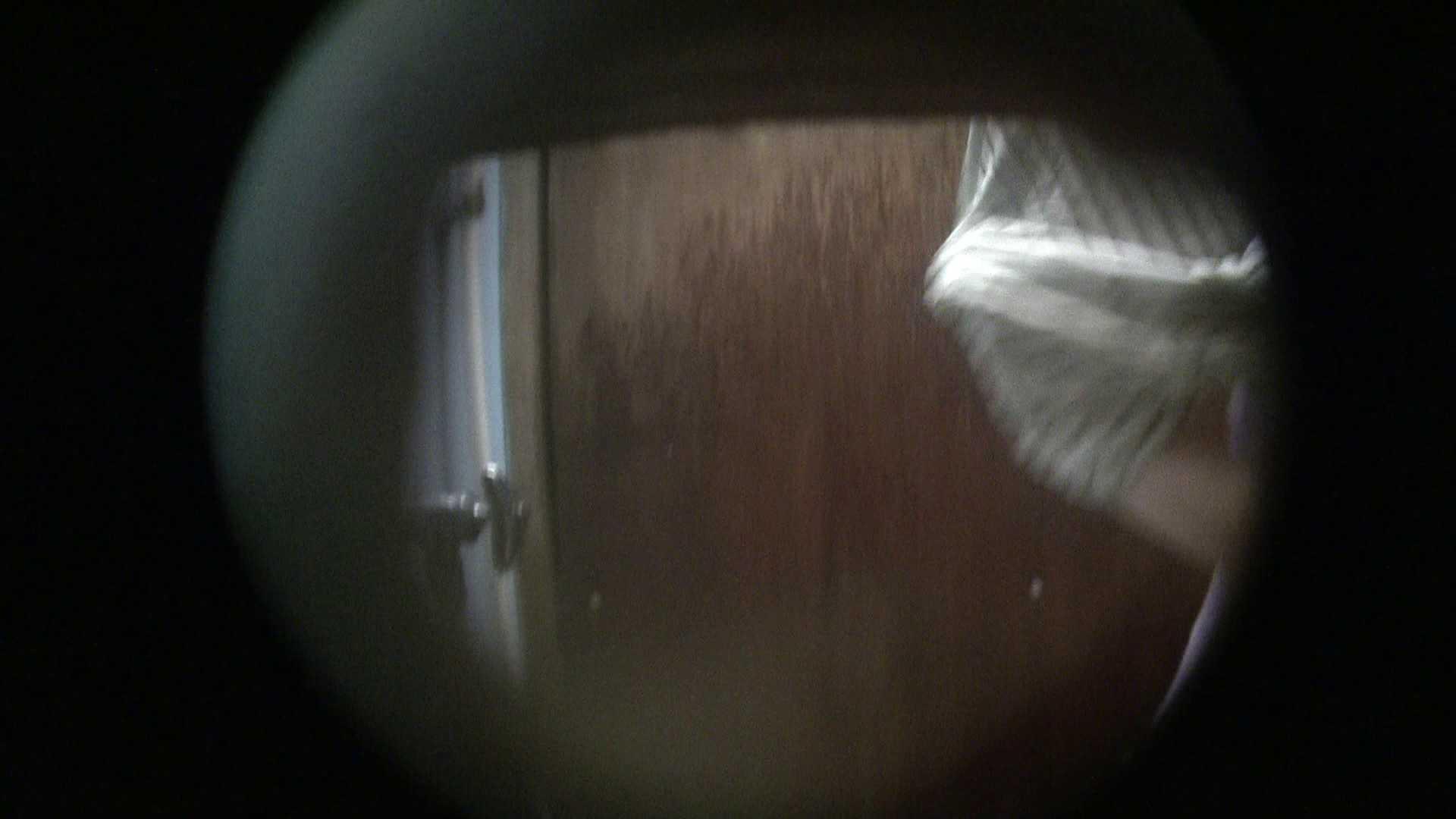 NO.01 胃下垂気味のへそピアスギャル シャワー  62pic 13